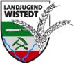 LJ-Wistedt